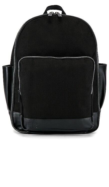 Backpack BEIS $78 BEST SELLER
