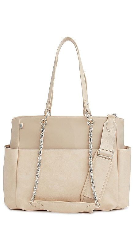 The Diaper Bag BEIS $168 BEST SELLER