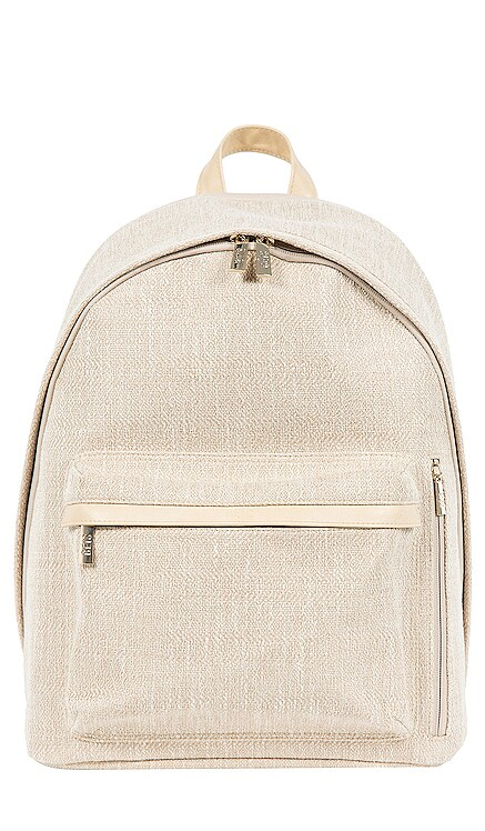 The Small Backpack BEIS $78 NEW ARRIVAL