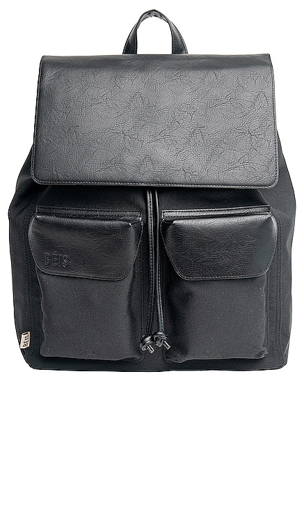 The Rucksack BEIS $68 NEW