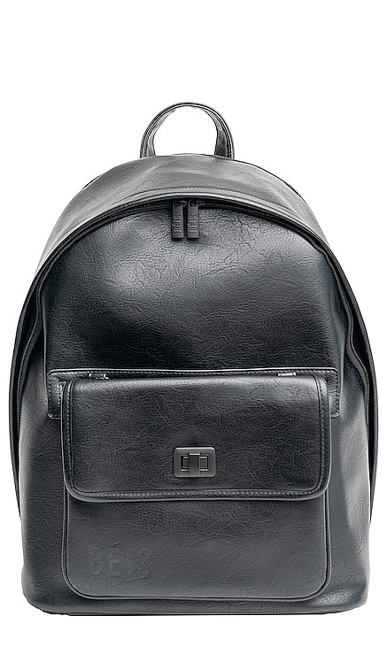 The Multi-Function Backpack BEIS $88 NEW