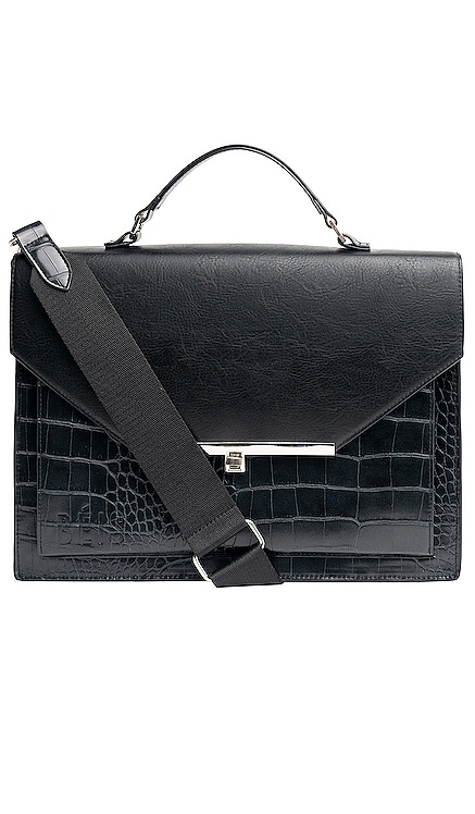 The Messenger Bag BEIS $98 NEW