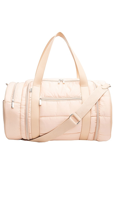 The Mini Duffle BEIS $98