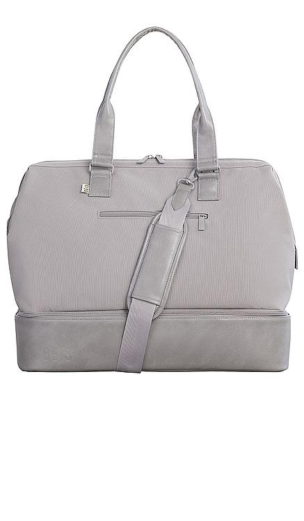Weekend Bag BEIS $98 BEST SELLER