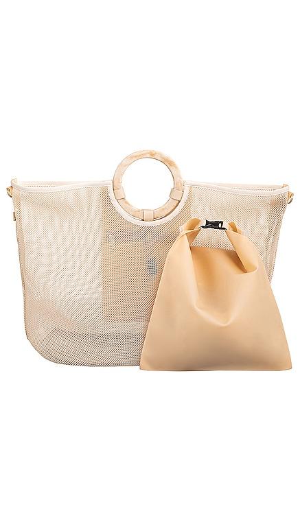 Beach Bag BEIS $68