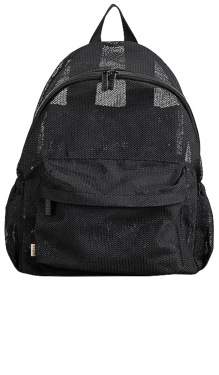 Packable Backpack BEIS $48 NEW