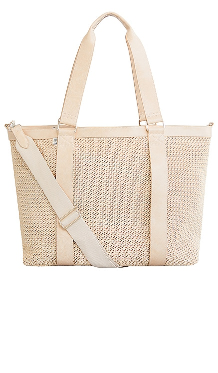 Naturals Tote BEIS $78
