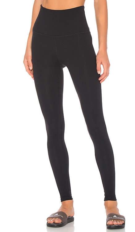 Take Me Higher Long Legging Beyond Yoga $88 BEST SELLER