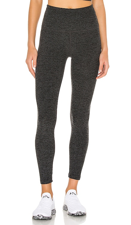 Caught In The Midi Legging Beyond Yoga $97