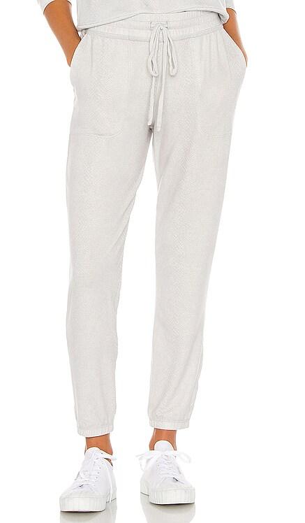 Printed Sweatpant Beyond Yoga $99 NEW