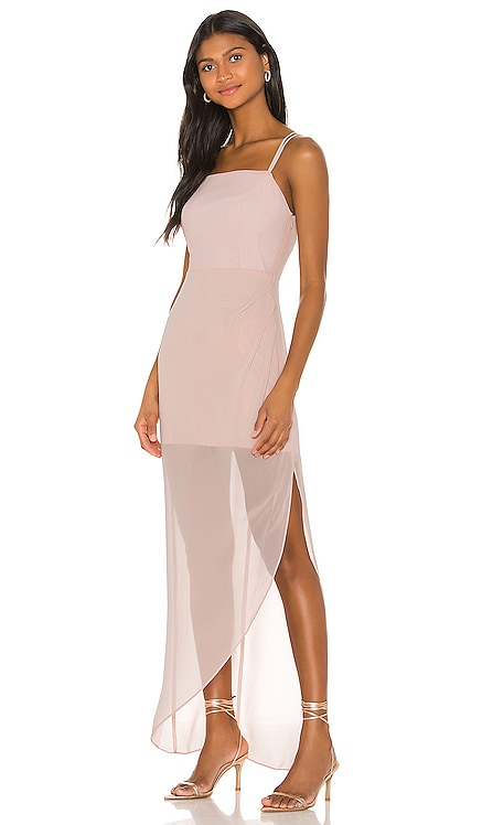 Evening Strappy Dress BCBGeneration $108 NEW ARRIVAL