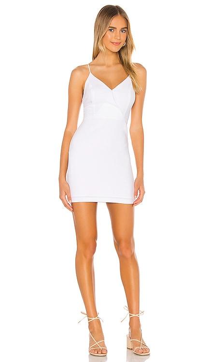 Cocktail Surplice Cami Dress BCBGeneration $98 NEW
