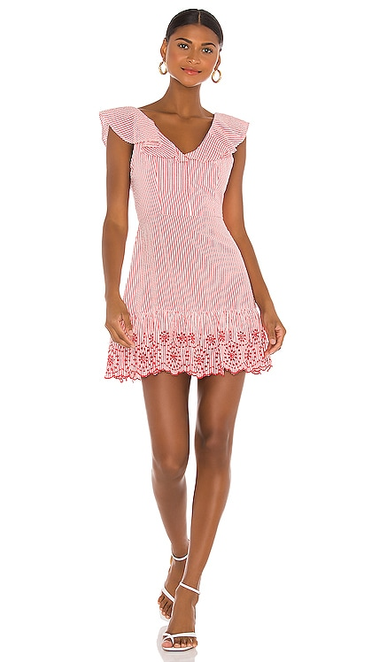 Women S Red Dresses Resort 2021 Collection Free Shipping And Returns Revolve | the official pinterest of revolve. women s red dresses resort 2021