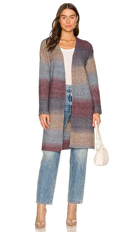 Sweater Open Cardigan BCBGeneration $118 NEW