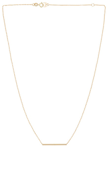 Waimea Necklace BYCHARI $200 NEW