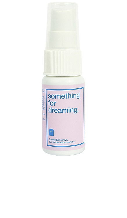 something for dreaming biocol labs $23 BEST SELLER