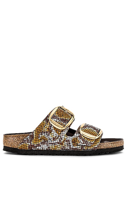 ARIZONA 涼鞋 BIRKENSTOCK $170