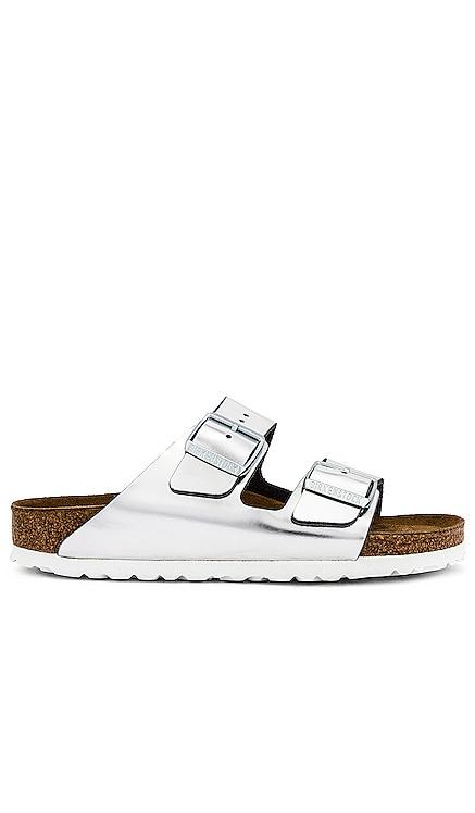 Arizona Soft Footbed Sandal BIRKENSTOCK $135 BEST SELLER