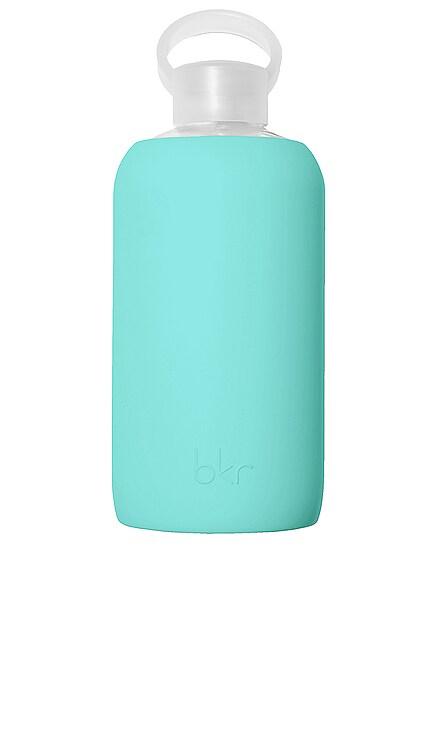 Audrey 1L Water Bottle bkr $48 NEW