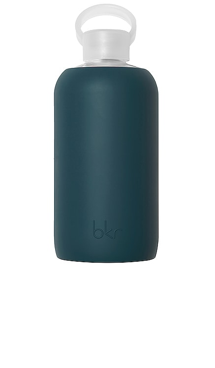 Atlas 1L Water Bottle bkr $48 NEW