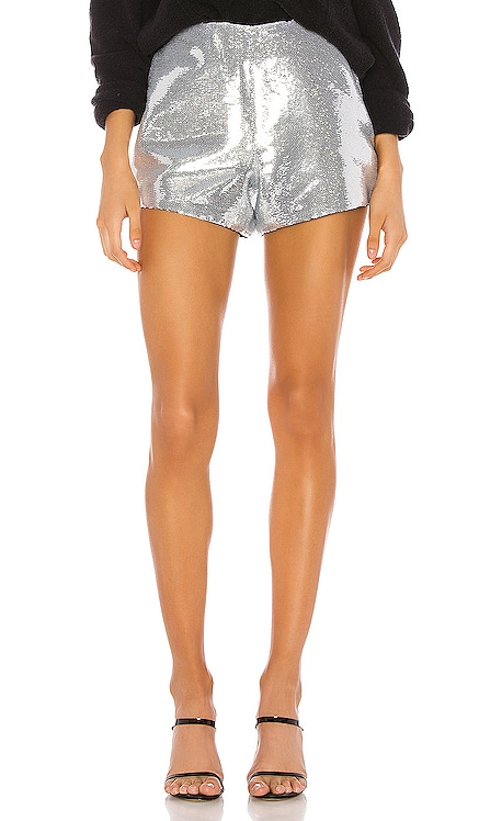 Sequin Short BLANKNYC $34 (FINAL SALE)