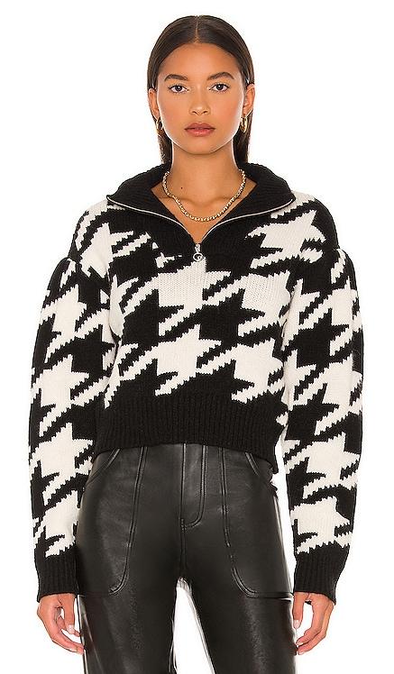 스웨터 BLANKNYC $98 NEW