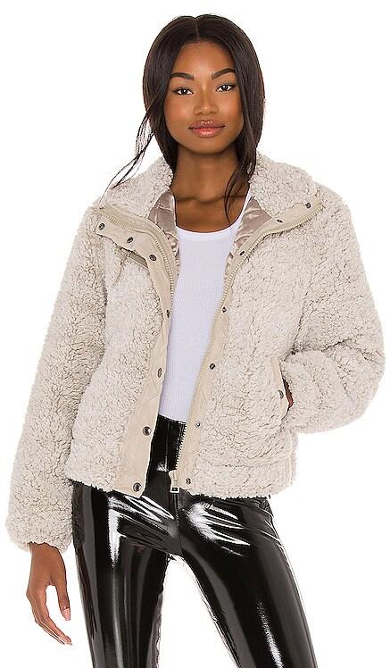 Teddy Coat BLANKNYC $118 BEST SELLER