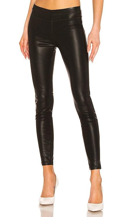Pussy Cat Vegan Leather Legging BLANKNYC $98 BEST SELLER