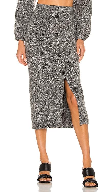Knit Skirt BLANKNYC $88 NEW