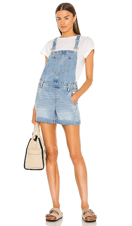 Overalls BLANKNYC $108 NEW
