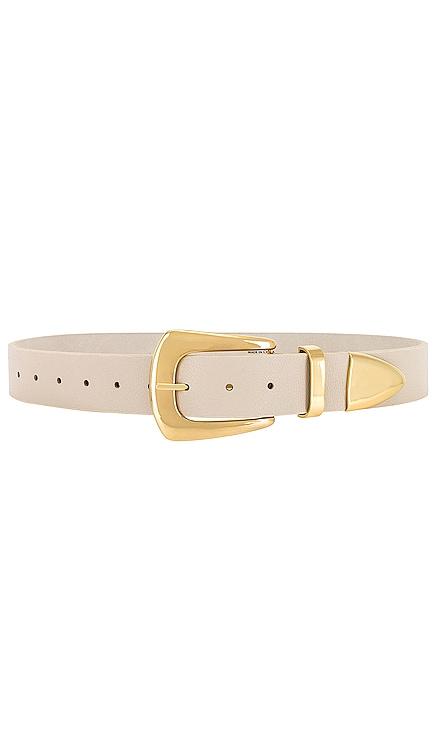 Jordana Mini Belt B-Low the Belt $155