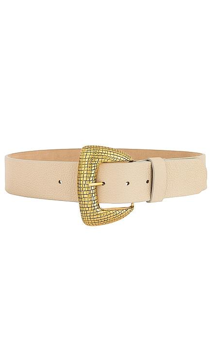 Pharaoh Belt B-Low the Belt $168 BEST SELLER