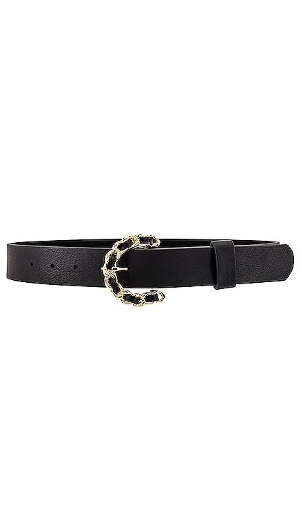 Anabella Belt B-Low the Belt $135 BEST SELLER