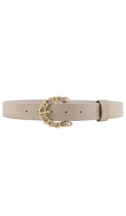 Annabella Belt B-Low the Belt $135 BEST SELLER
