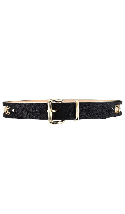 CEINTURE TORO B-Low the Belt $158