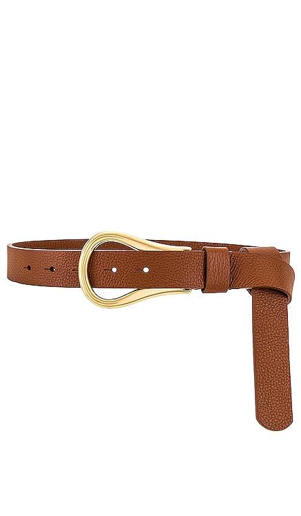 Ryder Wrap Belt B-Low the Belt $132