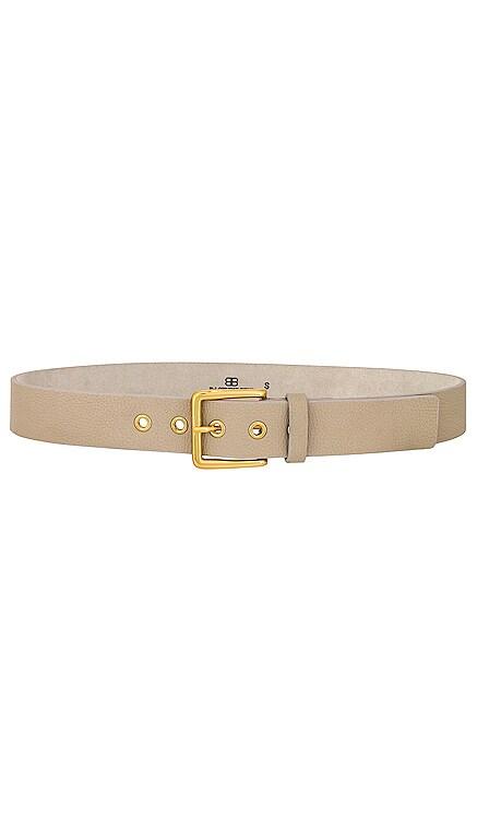 Leah Belt B-Low the Belt $145 NEW