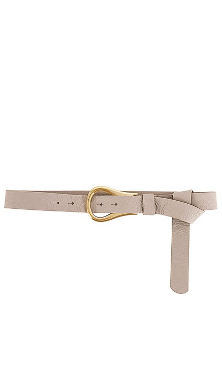 CINTURÓN RYDER B-Low the Belt $148