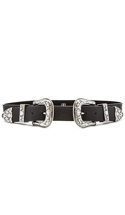 CEINTURE BRI BRI B-Low the Belt $143 BEST SELLER