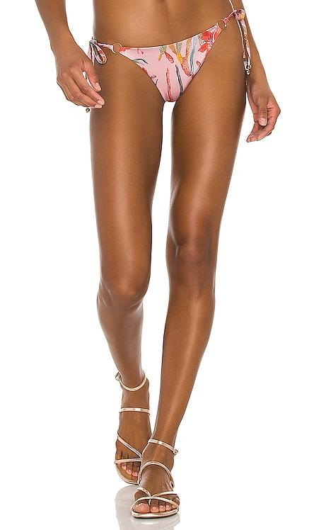 Coastal Breeze Reversible Susy Bikini Bottom BOAMAR $77 BEST SELLER