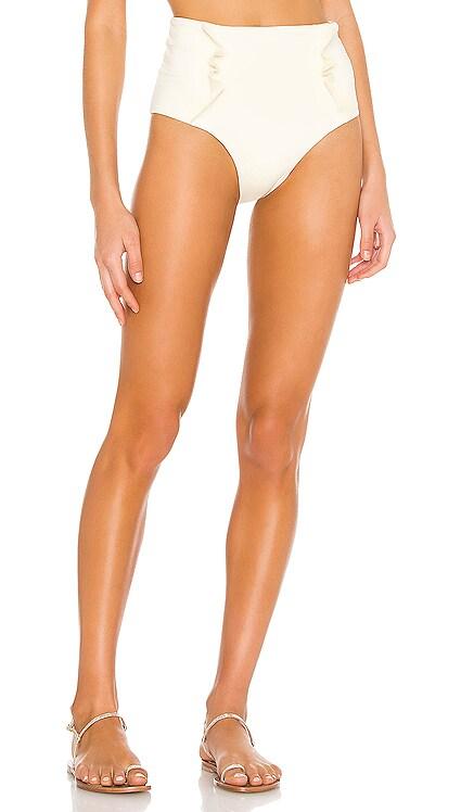 Coastal Breeze Passion Bikini Bottom BOAMAR $81 BEST SELLER