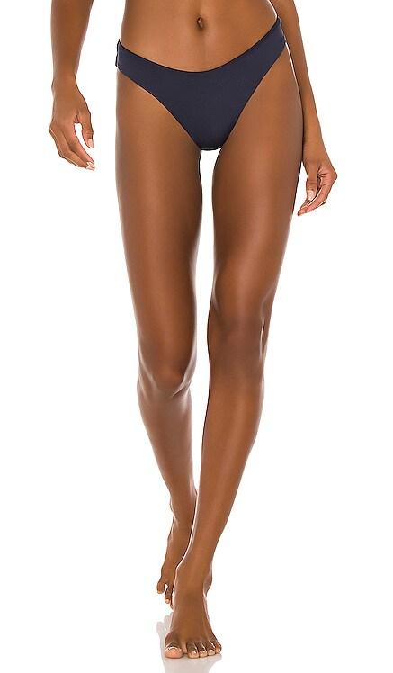 Saal Bikini Bottom BOAMAR $70 NEW