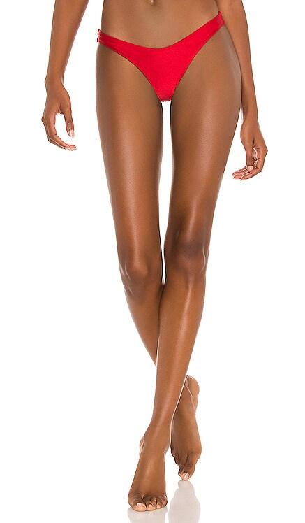 Saal Bikini Bottom BOAMAR $70