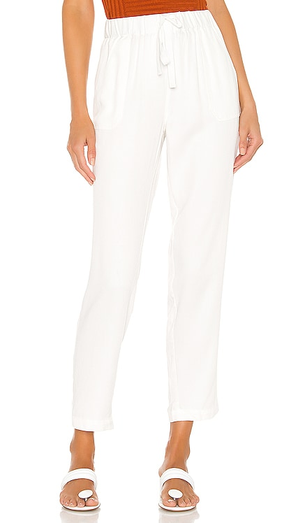 PANTALON Bobi $97 BEST SELLER