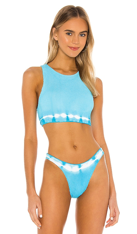 x BOUND The Sydney Top Bond Eye $130 NEW ARRIVAL
