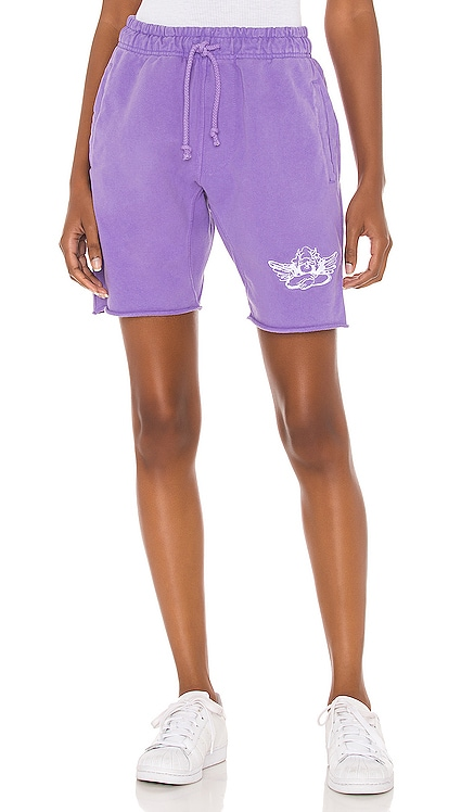 V3 Shorts Boys Lie $77