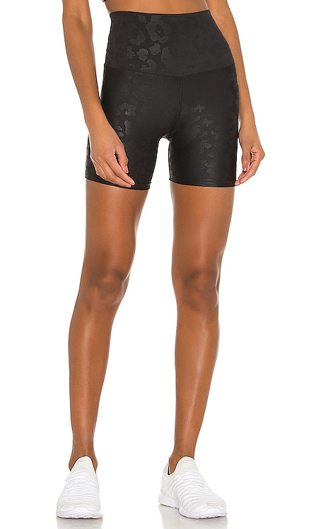 Bike Short BEACH RIOT $88 BEST SELLER
