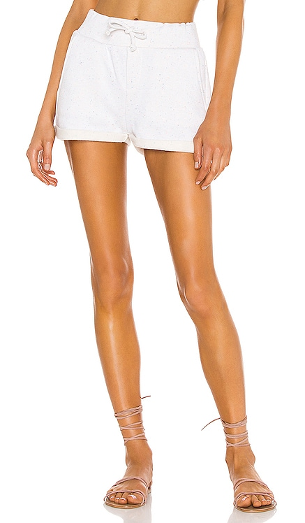 Skylar Short BEACH RIOT $42 (FINAL SALE)