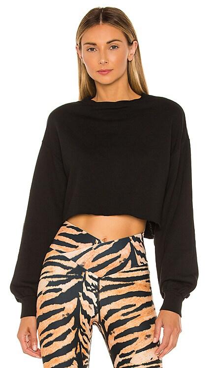Ava Sweater BEACH RIOT $89