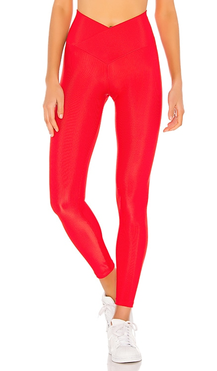 LEGGINGS CARA BEACH RIOT $84 BEST SELLER